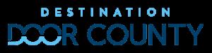 destination-door-county-logo-png